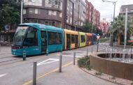 Great genuine reasons why trams are the best way to travel