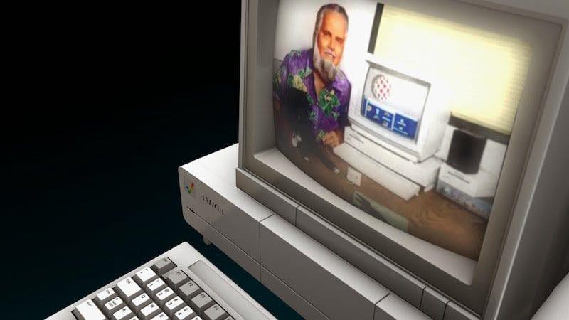 Viva Amiga 4