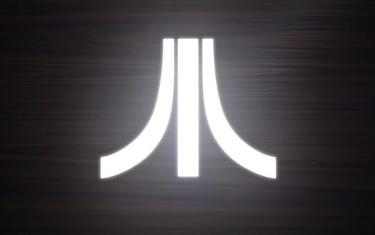 A new Atari Console to be Released, Ataribox – Years In The Making