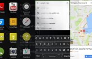Blackberry OS 10 and Android Support Introduction