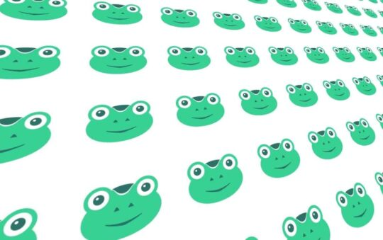 Free speech, individual liberty and free flow of info? Gab is the answer!