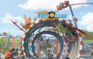Legoland in Malaysia introduces Lego VR Roller Coaster now in November