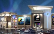 Sony planning to construct a Big theme park in Albertville, USA
