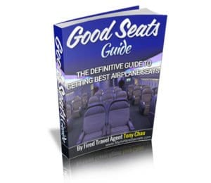 Good Seats Guide
