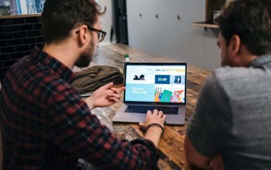 Best way backup videos online – Save Media app