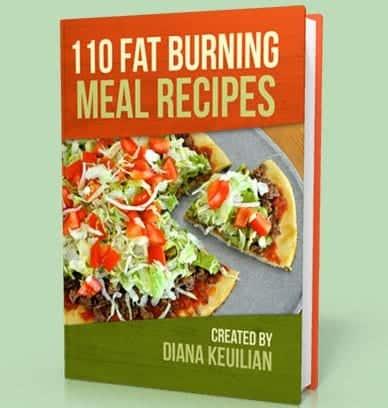 Fat Burning Meals, Super Bowl 2018