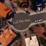Cul-De-Sac Cities Skylines Mods Creation
