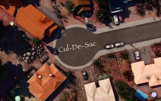 Cul-De-Sac Cities Skylines Mods Creation will be Easy with These Tips!
