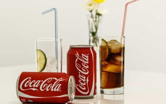 Diet or Light Soda Drinking Can Give You Diabetes