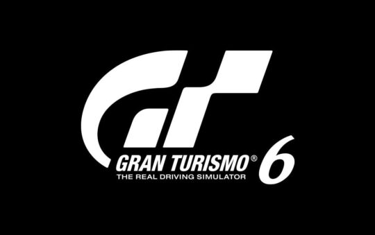 Very soon, Sony will close down Gran Turismo 6 car game on-line