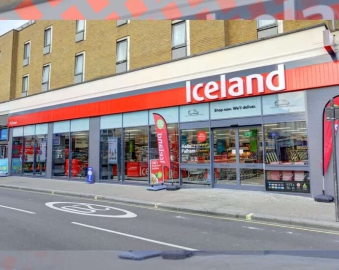 Iceland is Entering the Norwegian Grocery Market
