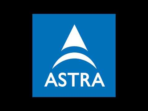 ASTRA Satellite Channels Promo Music