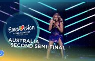 All of the Eurovision Song Contest 2018 Finalists Rated by Distrita