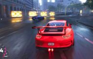 Ubisoft Two-Factor Authentication System destroys the Fun Playing games like The Crew 2 Open Beta