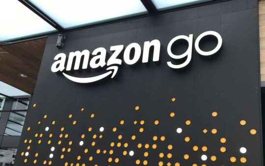 Second Amazon GO store is Opening This Fall in USA