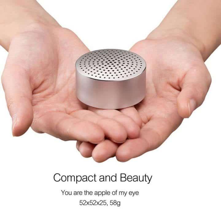 Bluetooth speaker test 2018 - find the Best Portable Bluetooth Speakers 1