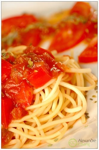 delicious italian food to try