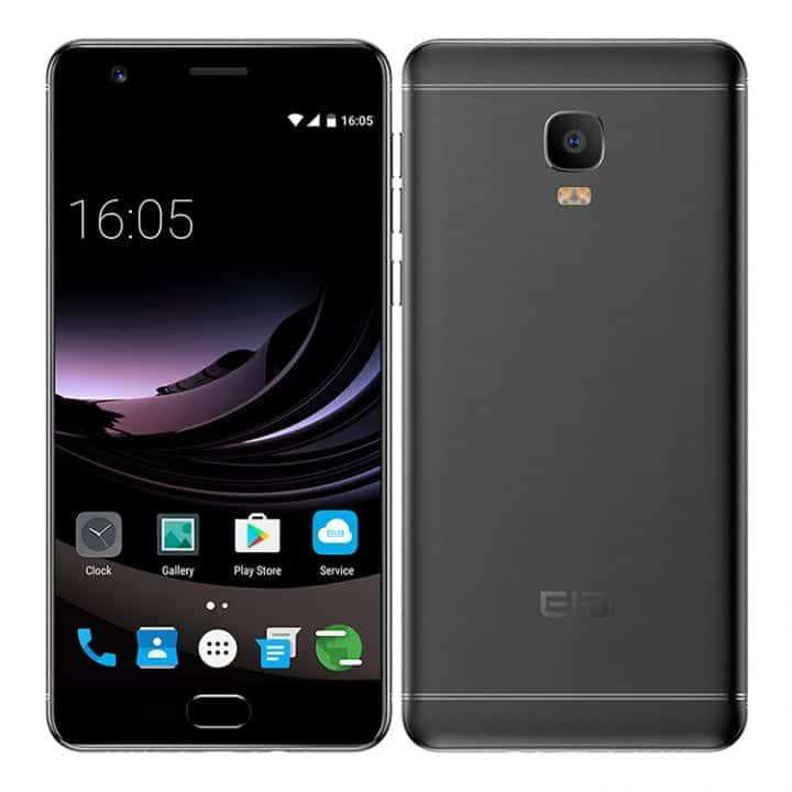 cheap China Android Phones