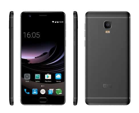 elephone p8 max, Best cheap China Android Phones