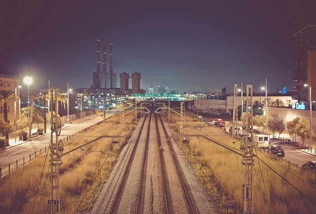 Light Rail in Arizona prevents Bankruptcy
