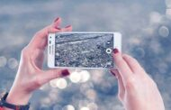 Factors To Consider Before Buying A Smartphone