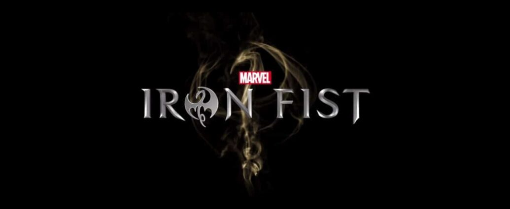 No more Iron Fist and Luke Cage as Netflix canceled both of them