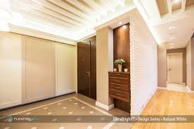 LED Lighting Article on Distrita