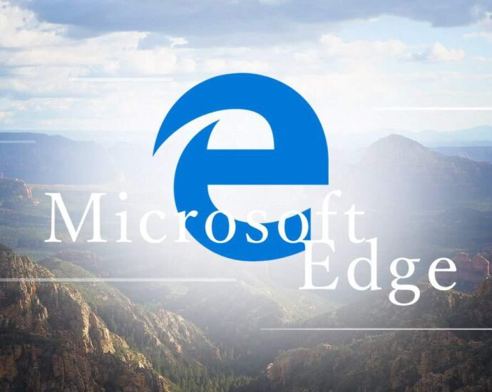 Microsoft Edge Windows 10 web browser for iOS gets Siri Support