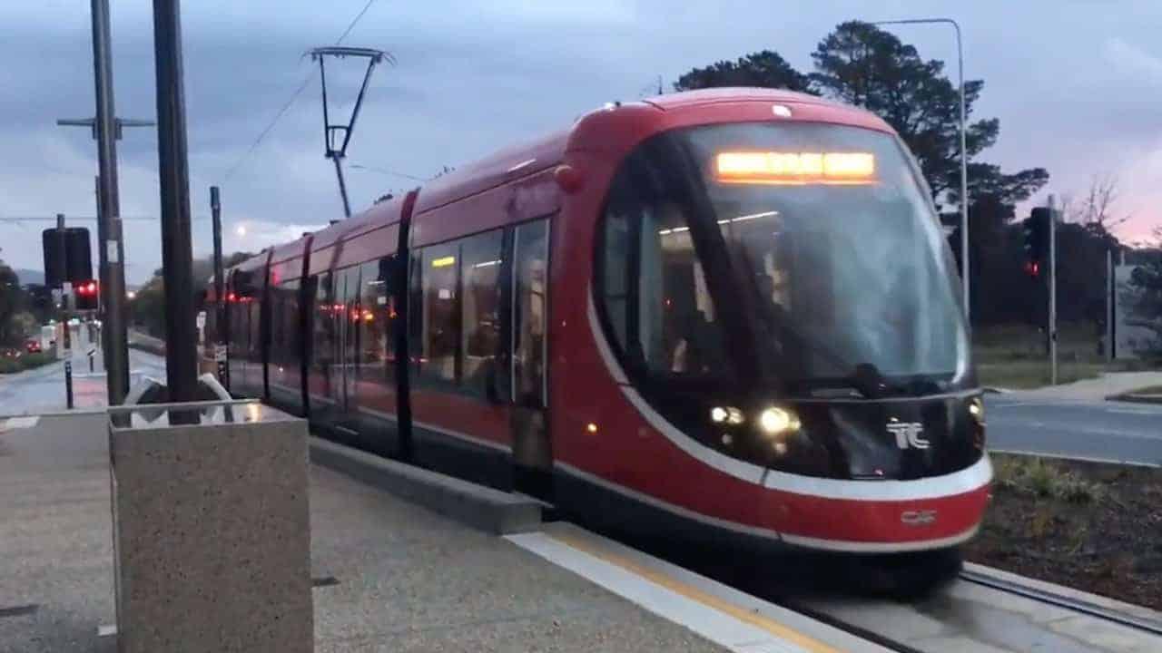 The Reincarnation of Light Rail systems in Australia Revealed 6