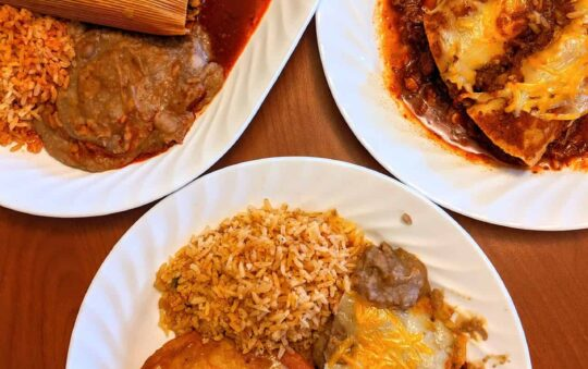 Tamales with chipilin | Authentic tamales recipe