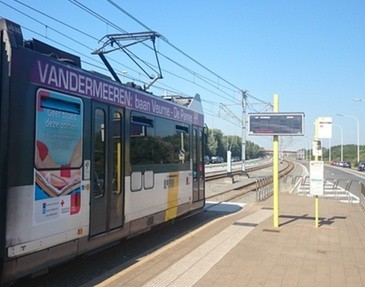 7 Important Reasons why Light Rail is The Future of Public Transportation 1