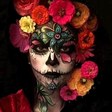 Las Catrinas and the fascinating obsession of Mexico's Day of Dead