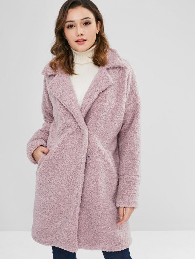 Womens long winter coats For Extreme Cold for less than 50 bucks online 7