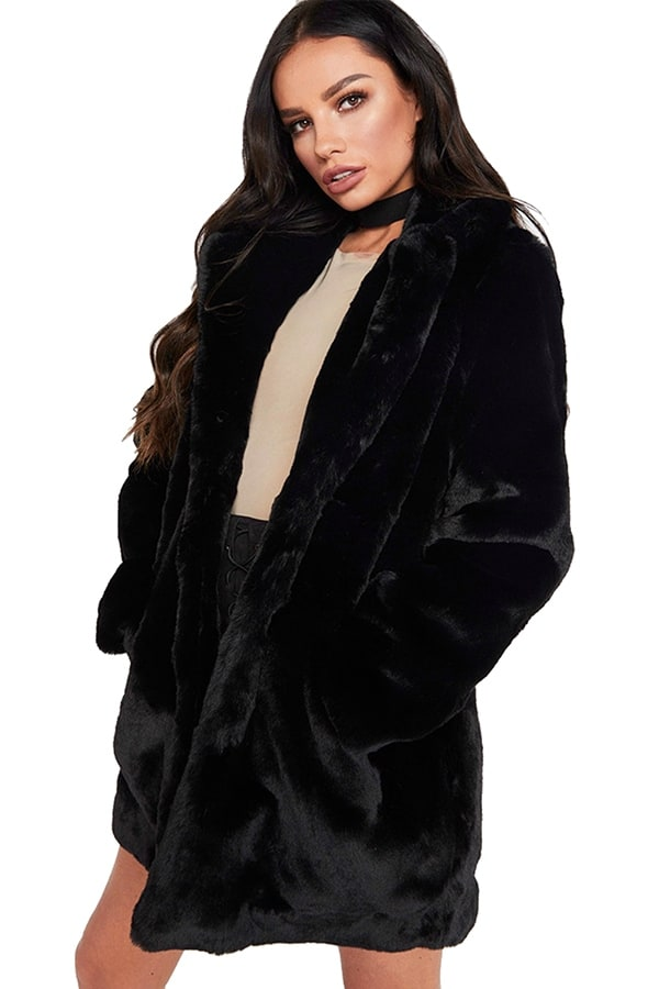 Womens long winter coats For Extreme Cold for less than 50 bucks online 2