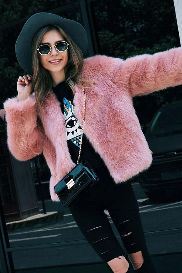 Womens long winter coats For Extreme Cold for less than 50 bucks online 5