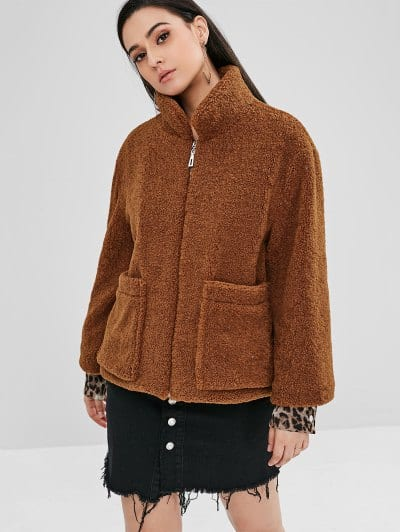 Womens long winter coats For Extreme Cold for less than 50 bucks online 6