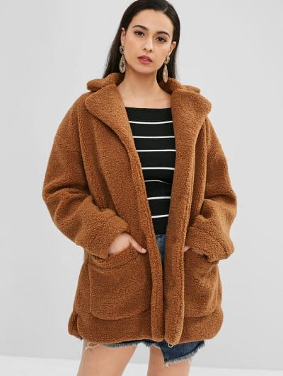 Womens long winter coats For Extreme Cold for less than 50 bucks online 3