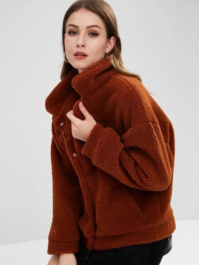Womens long winter coats For Extreme Cold for less than 50 bucks online 8