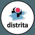 Distrita