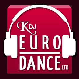 Rhythm is A Dancer - Eurodance is still HOT! Let the Music Unite again! 4