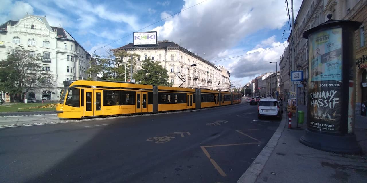 5 Important Streetcar VS Light Rail Differences to Know 1