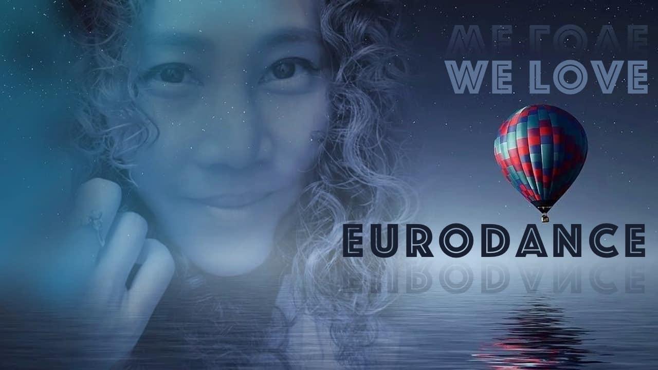 Rhythm is A Dancer - Eurodance is still HOT! Let the Music Unite again! 2