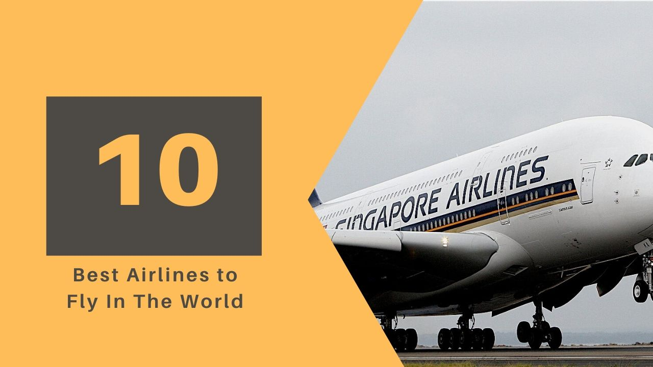 This image has an empty alt attribute; its file name is 01_bestairlines_singapore.jpg