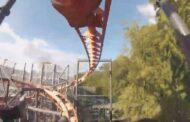 Best Roller Coasters at Tivoli Friheden in Aarhus