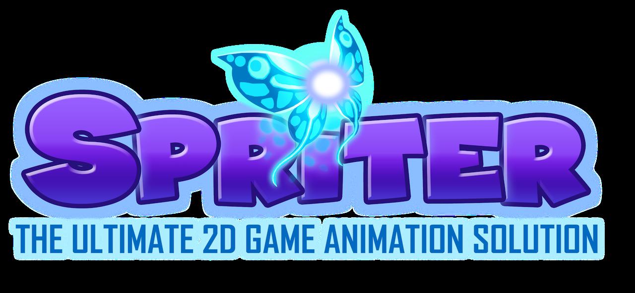 BrashMonkey reveals plans to revolutionize 2d animation again 3