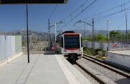 Try the Unique Metro on Mallorca