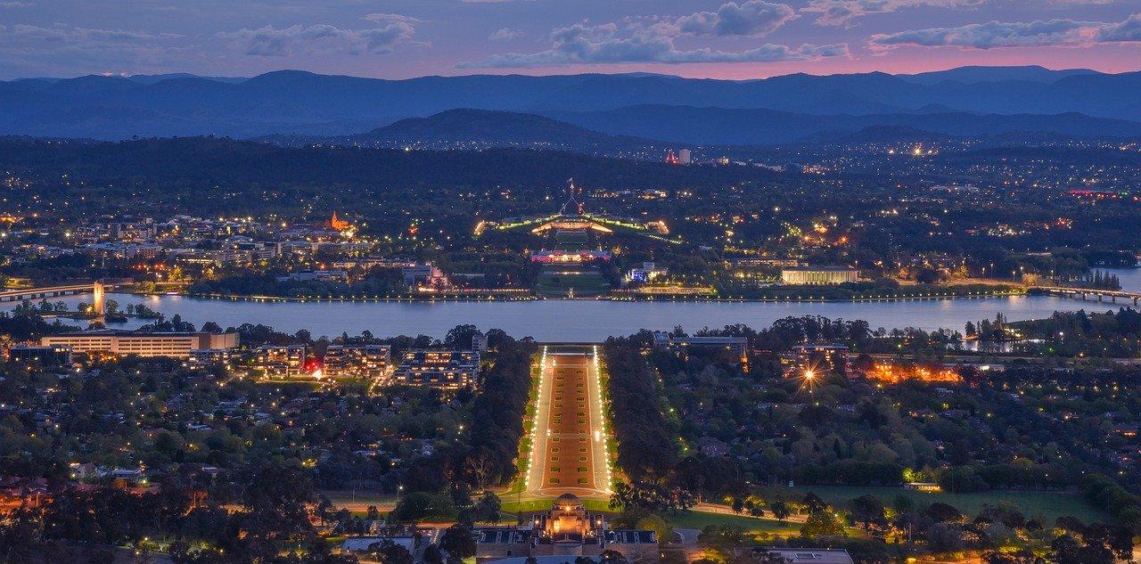 The Reincarnation of Light Rail systems in Australia Revealed 10