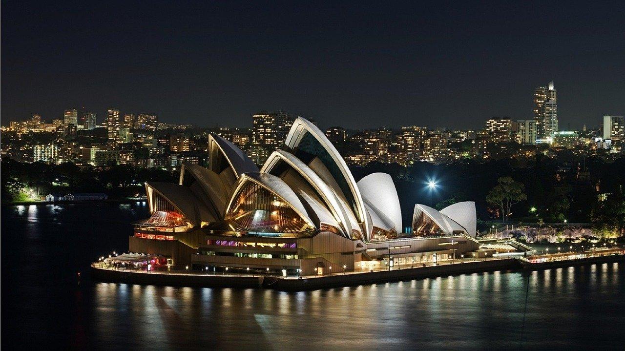 The Reincarnation of Light Rail systems in Australia Revealed 17