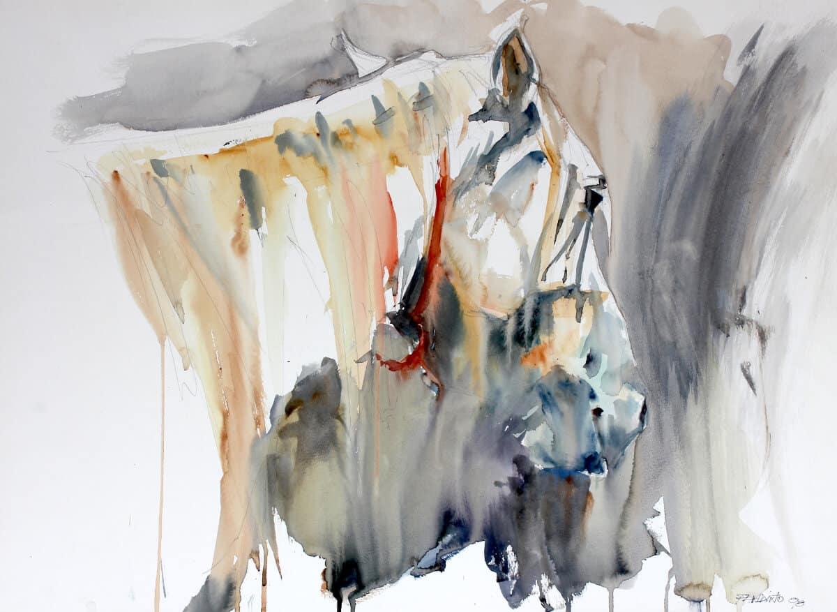 Amazing art in 2020: Carlos Fandiño 3