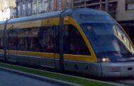 Experience The Tram in Porto